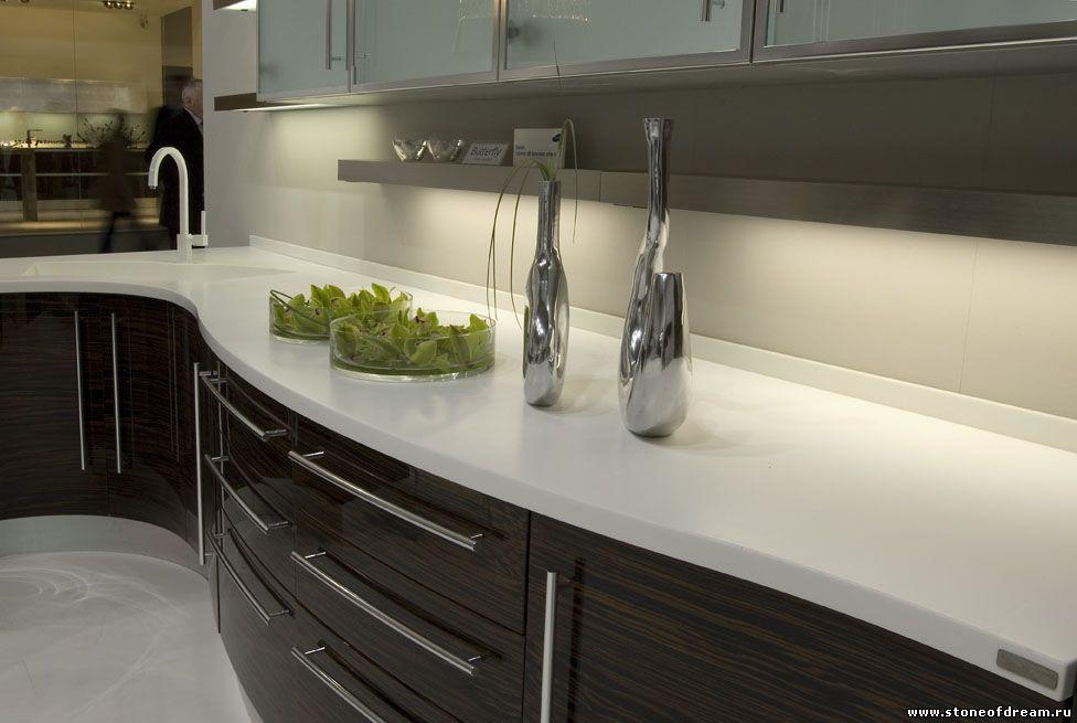 Столешницы кухонные столешницы