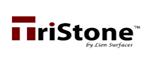 цветовая палитра Тристоун